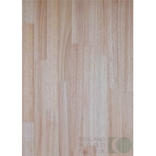 Eucalyptus Finger Joint Board for Furniture