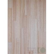 Eucalyptus doigt paritaires pour meubles
