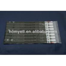 toner cartridge air Cushion Packaging Materials