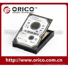 2,5-дюймовый жесткий диск SATA с интерфейсом USB3.0