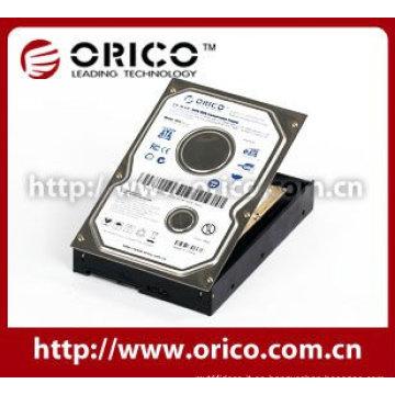 "2.5 ""SATA HDD caso con interfaz USB3.0"