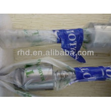 ball screw TBI BSHR1004-NFC7-232-P0-0.05