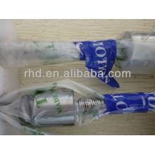 Шариковый винт TBI BSHR1004-NFC7-232-P0-0.05