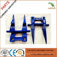 Alle Arten von Claas Teile Claas Havester Teile Claas Ersatzteile