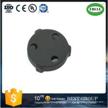 High Quality Piezo Buzzer Magnetic Buzzer Piezo Buzzer Circuit