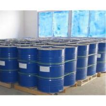 Hohe Qualität DOP / Dioctylphthalat 99,5% mit bestem Preis