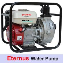 Factory Electric Pump Set (WP30)