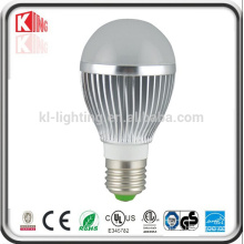 High Lumen E27 LED Lights LED Bulb