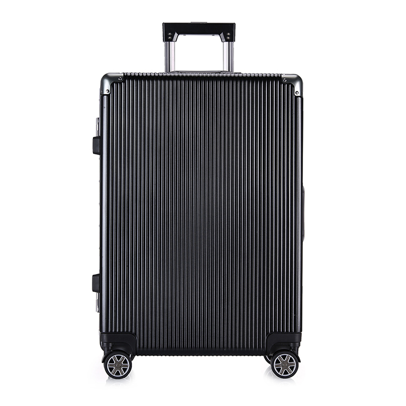 luggage sets luxury
