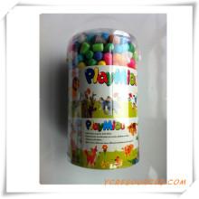 2015promotional Gift for Kids DIY Set DIY Toy DIY Mosaic Art with Gemstones3d DIY Children′s Educational Toy (TY08011)