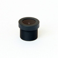 Módulo de lente wifi de cámara inteligente para el hogar