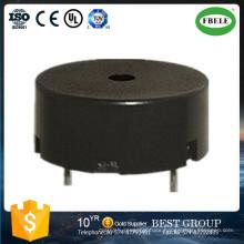 Louder Piezoelectric Ceramic Buzzer Have Piezo Buzzer Circuit