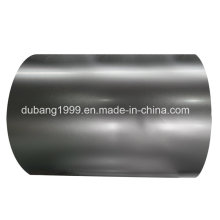 Galvanized Steel Plate Price, Galvanized Steel Coil for Roofing Sheet, Prepainted Galvanized Steel Sheet in Coil
