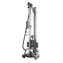 Fitness Gym Equipment, Rercoline (AT-7827)