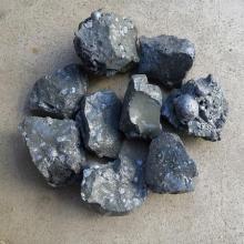 Silicon Aluminum barium calcium