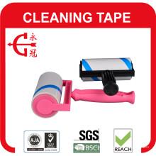 Recarga de limpieza cinta 3p buen precio en oferta