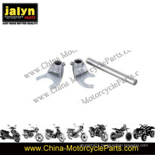 Motorcycle Gear Shift / Gear Shaft / Drum Gear for Cg125