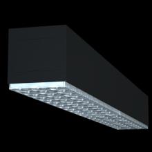 40w flush mount led lighting