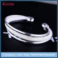 New design bracelet 925 silver bracelet sterling silver bracelet