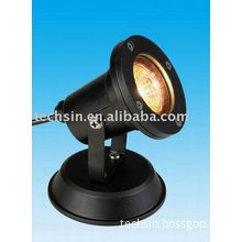 Pool light/lawn lamp/spot light/pool light/garden light/underground light(ELA-B-20-H)