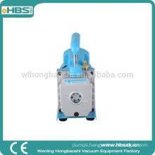 New electric low pressure air pump