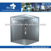 2500 кг грузовой лифт