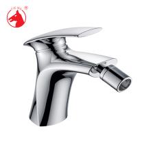 Nouveau design Robinet bidet à eau de haute qualité