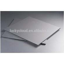 ACM-Алюминиевый композитный материал алюкобонд Аргентина Бразилия
