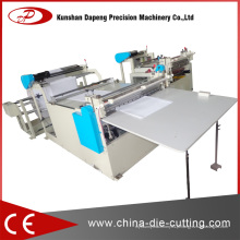 Auto Sheet Cutter para fita adesiva de PVC (DP-600)