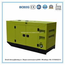 12kw 15kVA Yangdong Generator Diesel Engine by Yituo
