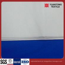 Hot Sale Carded Tecido 100% algodão Shirting