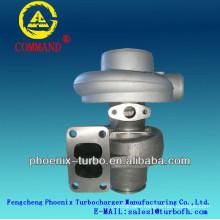 Komatsu TURBO HX35 3539697 3539700 auto parts