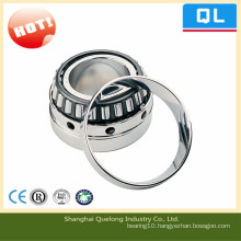 High Performance Industrial Bearing Taper Roller Bearing
