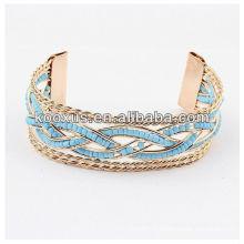 Bracelet bracelet à bijoux et bijoux à la mode charme de nouveaux produits pour 2013