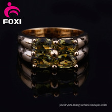 Wholesale Cheap Price Wedding Rings Gold 18k