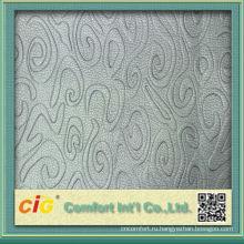 Мода 2014 новый дизайн высокое качество дешевые низкая цена PU кожаный кожа PVC Толстовка