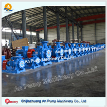 Centrifugal Fan Stock Pump Pulp Pump