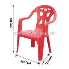 пластиковые сиденья/впрыски прессформы стула