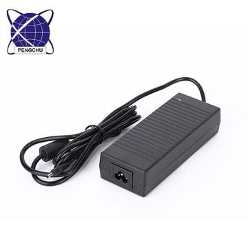 19v laptop ac adapter 6.32a for Fujitsu
