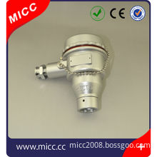 Thermocouple Heads CT6 Ex-Proof/Explosion Proof Box