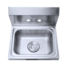 Stainless steel basin stand for best kitchen sink brand