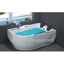 2014 new factory price hydro massage bath & hot tub massage