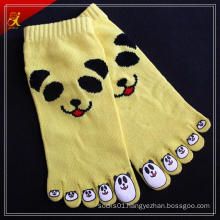 Hotsale Cheap Price Adult Girl Socks