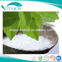 Extracto de Stevia RebA% 60% -98%