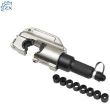 Fabrik Batterie Werkzeuge 16-240 Mm ^ 2 Molex Crimpwerkzeug Yqk-70 Zweistufige Hydraulische Crimpzange