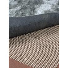 Rutschfeste Teppichpolster aus PVC-Schaum