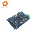 High Quality Electronics Circuit Board Printer Manufacturing and Assembly Services