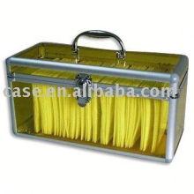 Alu-cd-Case-Tool-box