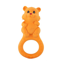 Dog Shaped Baby Toys, Baby Teethers, Baby Toy