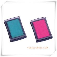 Presente da promoção para uma almofada de tinta (YZ-36)